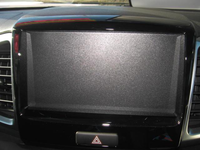 スズキ スペーシアカスタム カスタム XS 2型