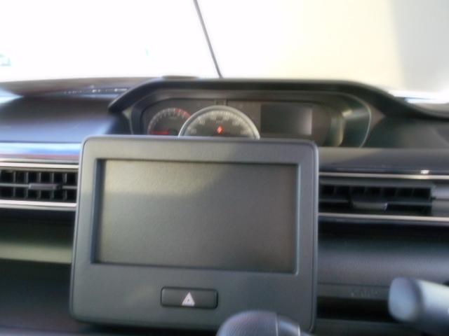 「スズキ」「ワゴンR」「コンパクトカー」「福島県」の中古車15