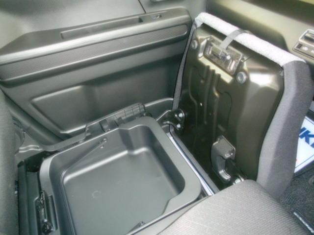 「スズキ」「ワゴンR」「コンパクトカー」「福島県」の中古車18