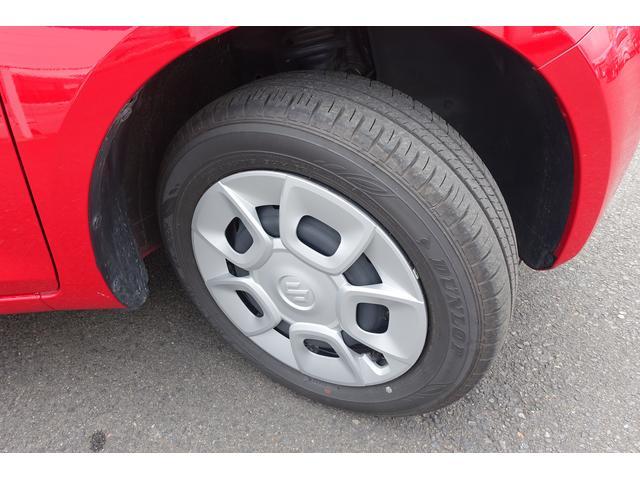 HYBRID MGリミテッド 4WD 衝突被害軽減S 全方位(6枚目)