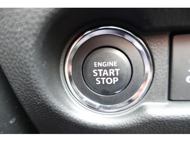 HYBRID MGリミテッド 4WD 衝突被害軽減S 全方位(12枚目)
