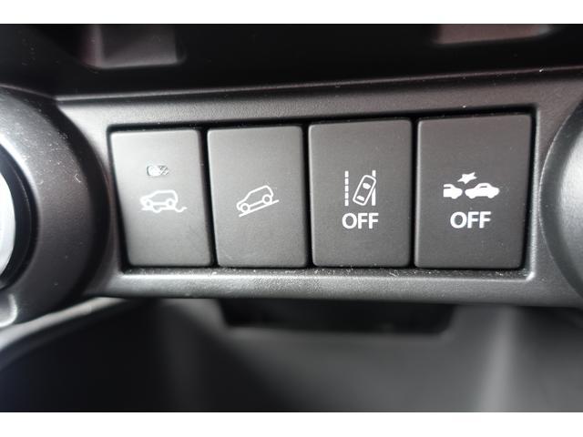 HYBRID MGリミテッド 4WD 衝突被害軽減S 全方位(15枚目)