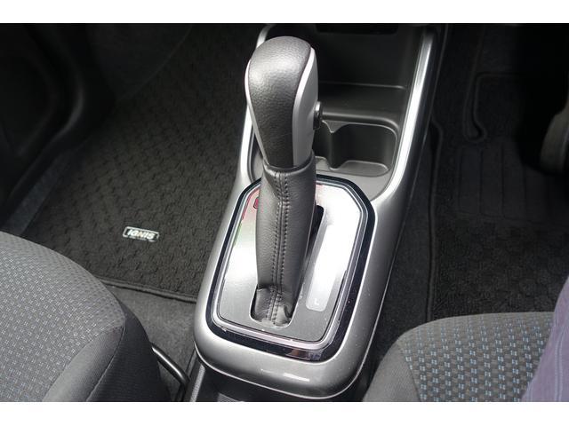 HYBRID MGリミテッド 4WD 衝突被害軽減S 全方位(16枚目)