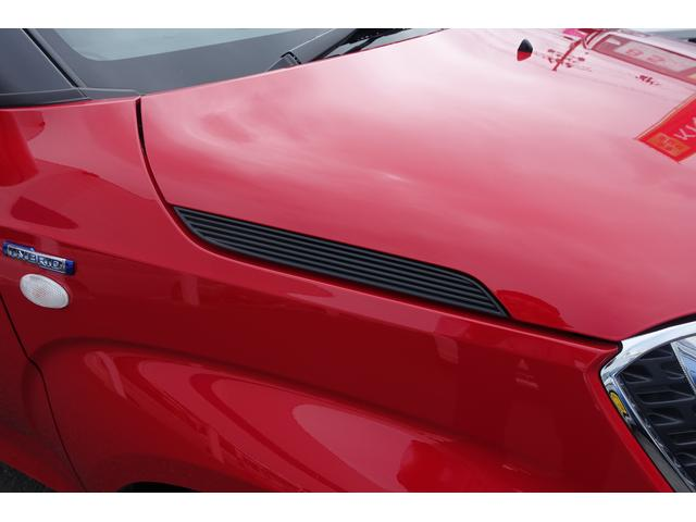 HYBRID MGリミテッド 4WD 衝突被害軽減S 全方位(26枚目)