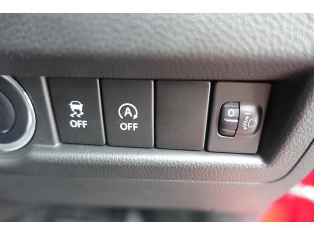 HYBRID MGリミテッド 4WD 衝突被害軽減S 全方位(27枚目)
