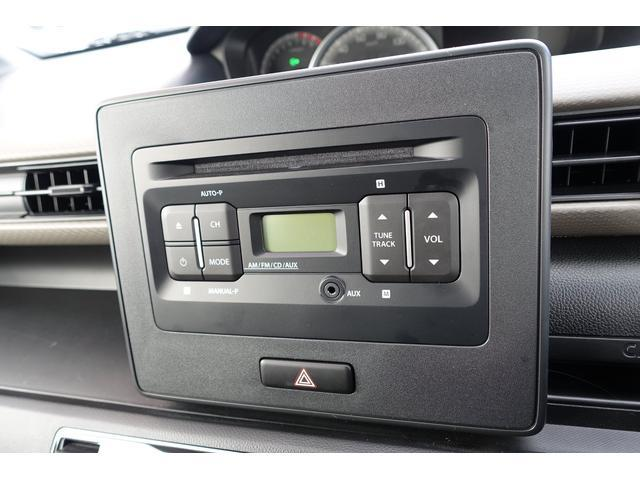 HYBRID FX 2型 FF 衝突被害軽減S・CDラジオ(10枚目)