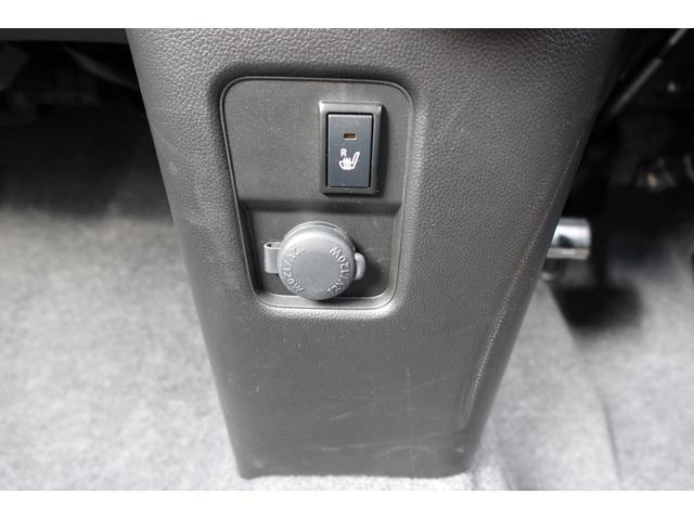 HYBRID FX 2型 FF 衝突被害軽減S・CDラジオ(13枚目)