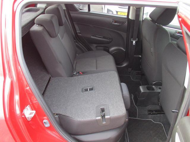 XG 2型 ZC72S FF・CVT CDラジオプレイヤー(33枚目)