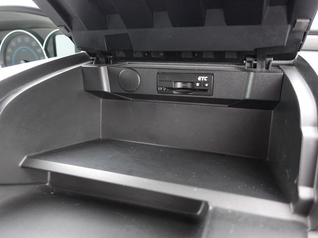 HYBRID MZ 4WD 全方位付ナビ・ETC・エンスタ(16枚目)