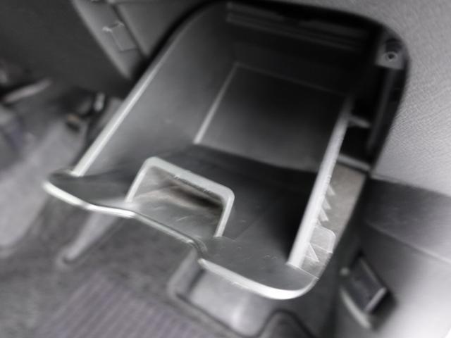HYBRID MZ 4WD 全方位付ナビ・ETC・エンスタ(38枚目)