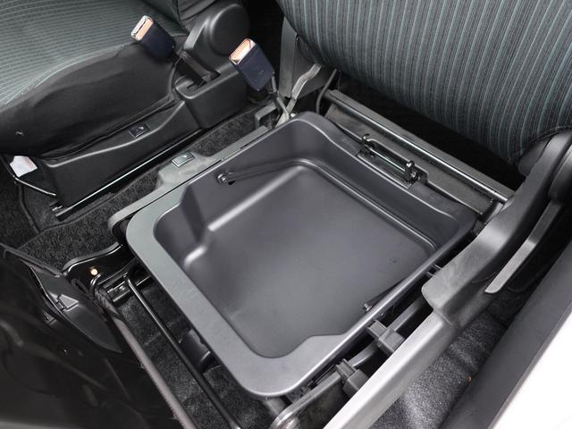 HYBRID MZ 4WD 全方位付ナビ・ETC・エンスタ(40枚目)