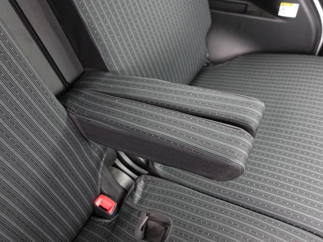 HYBRID MZ 4WD 全方位付ナビ・ETC・エンスタ(48枚目)