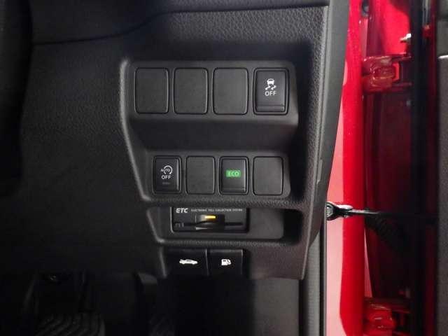 2.0 20X ブラック エクストリーマーX エマージェンシーブレーキ パッケージ 2列車 4WD 全周囲モニター&LEDヘッド(7枚目)