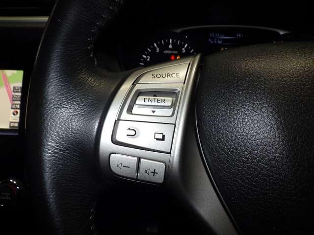 2.0 20X ブラック エクストリーマーX エマージェンシーブレーキ パッケージ 2列車 4WD 全周囲モニター&LEDヘッド(11枚目)