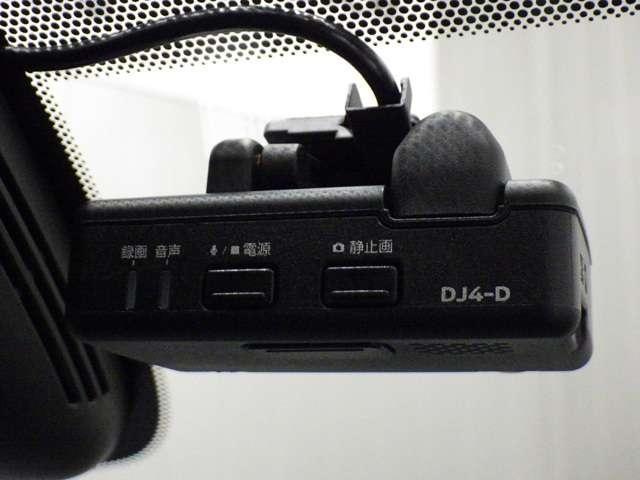 1.2e-POWERハイウェイスターV 両側電動スライドドア(12枚目)