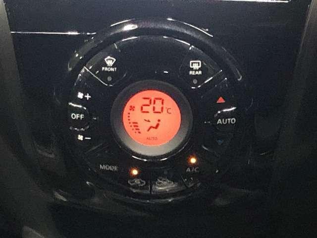 1.2 e-POWER X ブラックアロー 全周囲モニター&スマートルームミラー(7枚目)