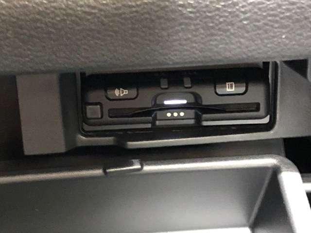 2.0 ハイウェイスター V 全周囲モニター&両側電動スライドドア(11枚目)