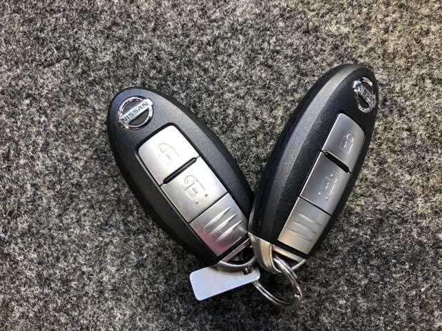 「日産」「デュアリス」「SUV・クロカン」「兵庫県」の中古車5