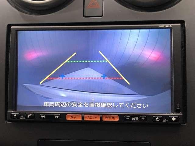 「日産」「デュアリス」「SUV・クロカン」「兵庫県」の中古車9
