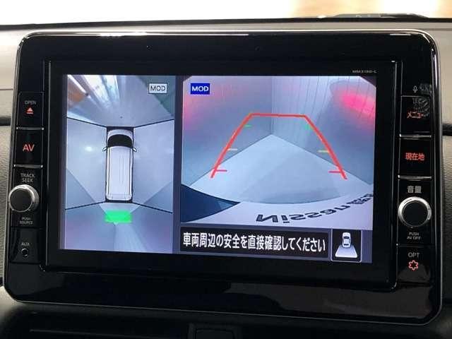 「日産」「ルークス」「コンパクトカー」「兵庫県」の中古車9