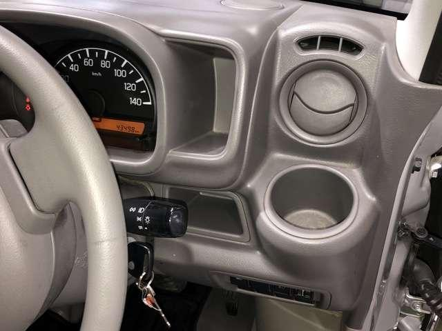 「日産」「NV100クリッパー」「軽自動車」「兵庫県」の中古車12