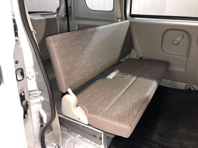 「日産」「NV100クリッパー」「軽自動車」「兵庫県」の中古車13