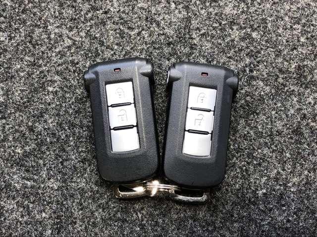 660 ハイウェイスターX 全周囲モニター&左側電動スライドドア(5枚目)