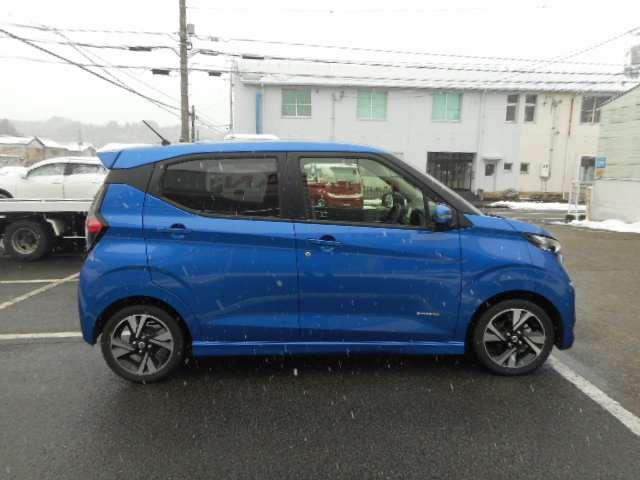 「日産」「デイズ」「コンパクトカー」「兵庫県」の中古車16