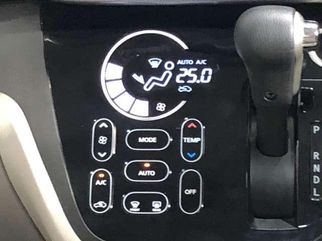 660 X 全周囲モニター&左側電動スライドドア(7枚目)