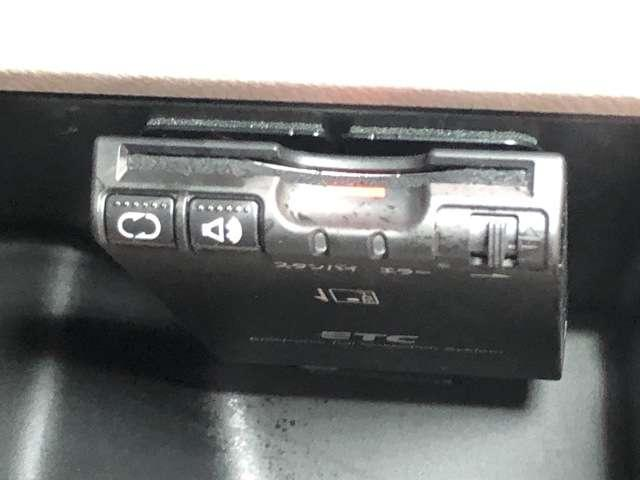 660 X 全周囲モニター&左側電動スライドドア(10枚目)