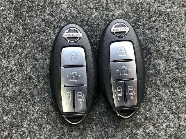 「日産」「セレナ」「ミニバン・ワンボックス」「兵庫県」の中古車5