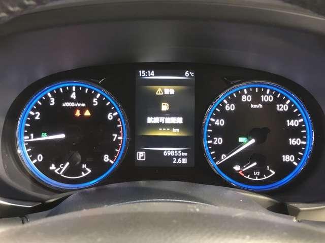 「日産」「エルグランド」「ミニバン・ワンボックス」「兵庫県」の中古車3