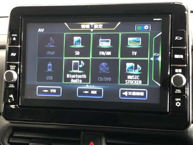 660 ハイウェイスターX 4WD 9インチ大画面ナビ&全周囲カメラ・ETC(6枚目)