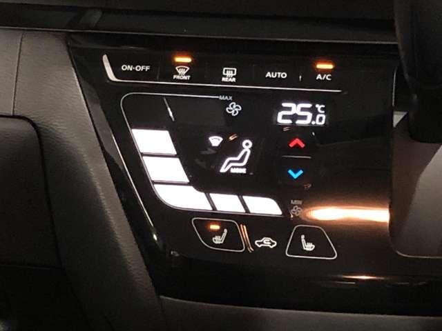 660 ハイウェイスターX 4WD 9インチ大画面ナビ&全周囲カメラ・ETC(9枚目)