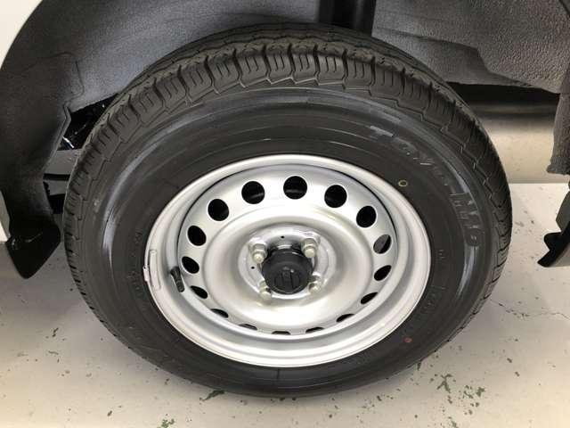 1.6 VE 4WD 衝突被害軽減ブレーキ&純正SDナビ(19枚目)