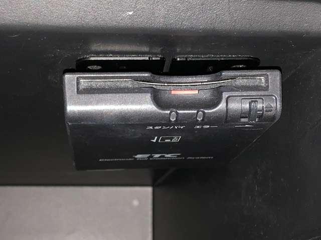 1.2 X FOUR 4WD 純正SDナビ&全周囲カメラ・ETC(8枚目)