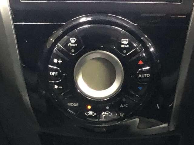 1.2 X FOUR 4WD 純正SDナビ&全周囲カメラ・ETC(10枚目)