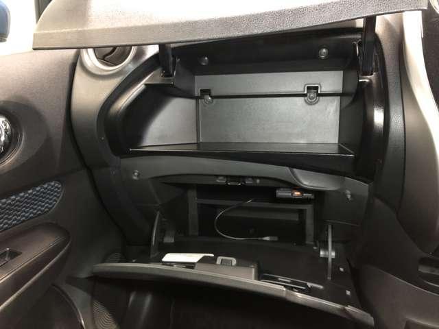 1.2 X FOUR 4WD 純正SDナビ&全周囲カメラ・ETC(12枚目)