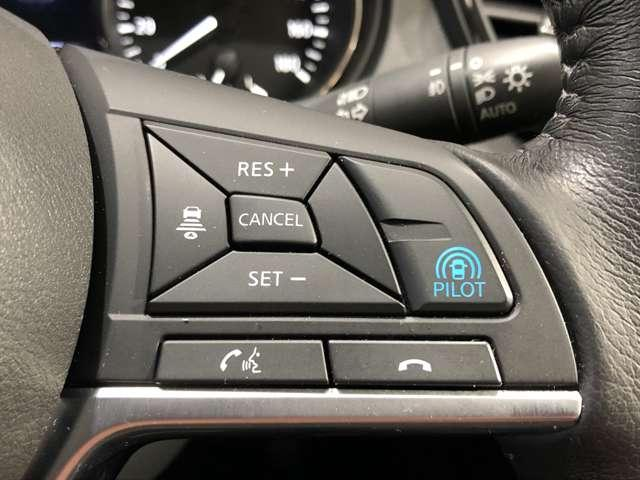 2.0 20Xi ハイブリッド エクストリーマーX 4WD プロパイロット&オートバックドア(11枚目)