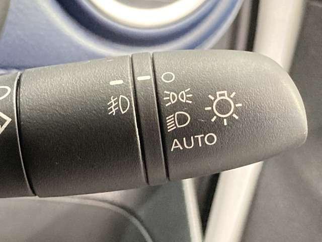 660 ハイウェイスターGターボ 4WD 衝突被害軽減ブレーキ&車線逸脱警報(10枚目)