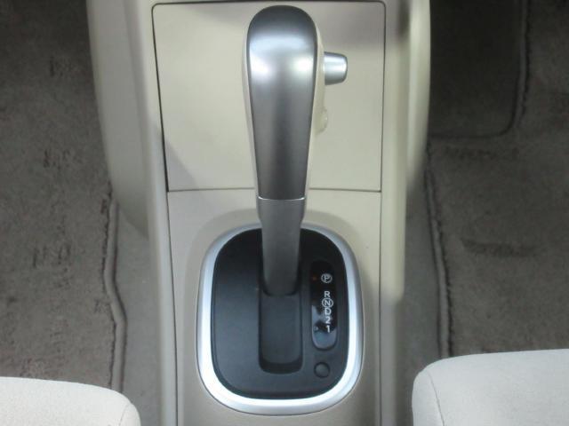 「日産」「ティーダ」「コンパクトカー」「神奈川県」の中古車6