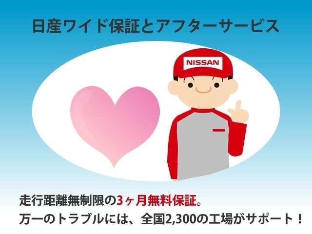「日産」「ティーダ」「コンパクトカー」「神奈川県」の中古車20