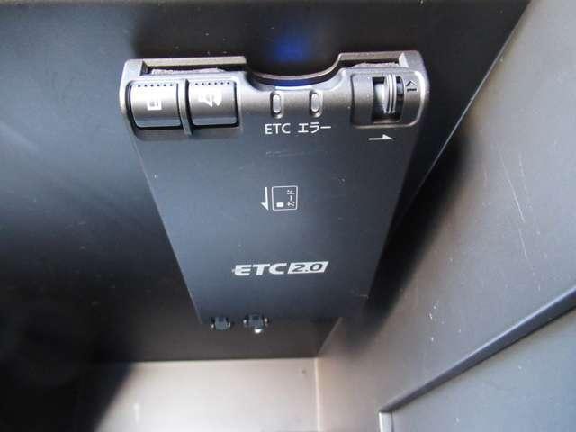 1.2 X メモリーナビ バックビューモニター ETC2.0(6枚目)