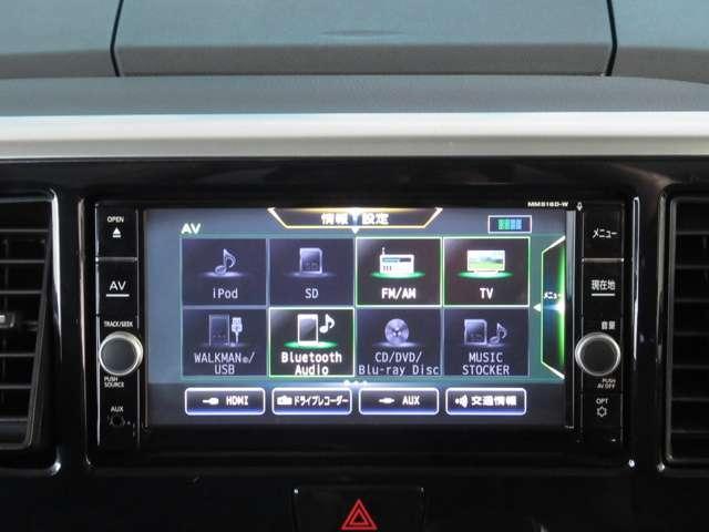 660 ボレロ Xベース 踏み間違い防止 ドライブレコーダー(4枚目)