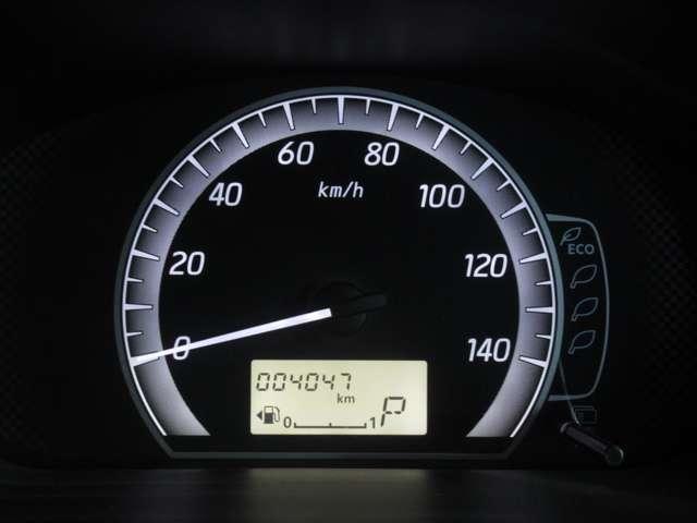 660 ボレロ Xベース 踏み間違い防止 ドライブレコーダー(10枚目)