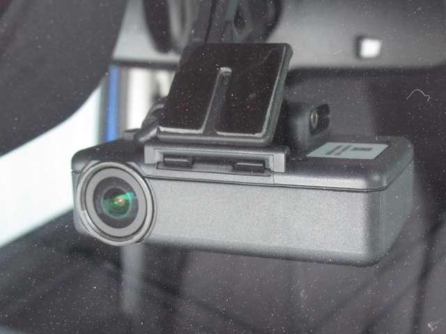 ハイウェイスター Gターボ メモリーナビ アラウンドビューモニター 両側オートスライドドア ドラレコ ETC2.0 踏み間違い防止装置(7枚目)