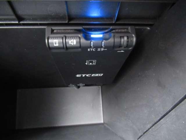 1.5 VE バックカメラ ドライブレコーダー ETC2.0(6枚目)