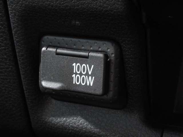 1.5 VE バックカメラ ドライブレコーダー ETC2.0(8枚目)