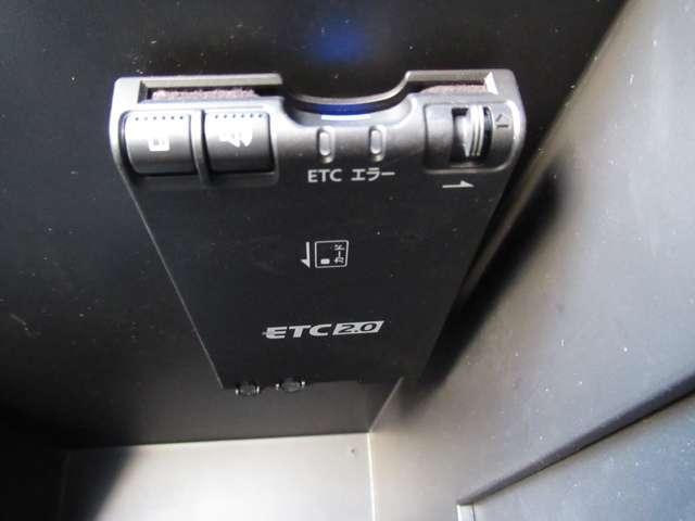 X メモリーナビ バックビューモニター ドライブレコーダー ETC2.0 踏み間違い防止装置(7枚目)