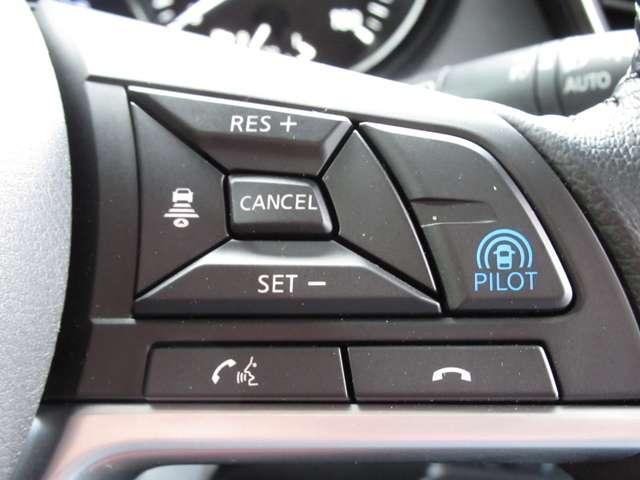 20Xi 4WD メモリーナビ アラウンドビューモニター プロパイロット ドライブレコーダー ETC2.0 シートヒーター(6枚目)